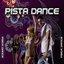 Pista Dance - Los Nº1 Del 2009
