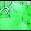 Avatar for to_chan521