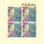 Fanal II