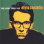 Elvis Costello - The Very Best of Elvis Costello (disc 1)