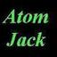 Avatar for atomjack604