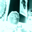Avatar for cquolke1875