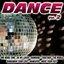 Musica Dance Vol.2