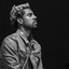 Vic Mensa YouTube