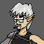 Avatar for VahnRPG