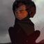Avatar de mudkip-