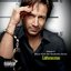 Season 4: Music From the Showtime Series Californication