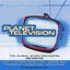 Planet Television