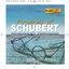 Friends Of Schubert