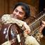 Irshad Khan YouTube