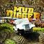 Mud Digger YouTube