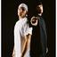 Creutzfeld & Jakob YouTube