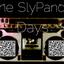 The SlyPanda YouTube