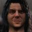 Avatar für DethThrasher