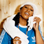 Missy Elliott YouTube
