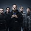 Parkway Drive guitar tabs and chords