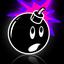 Avatar for Hypnotiq83