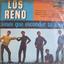 Los Reno