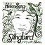Sungbird