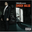 Present Shock Value (Deluxe Edition)