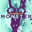 >Imagine Dragons - Monster