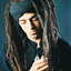 The Idan Raichel Project YouTube