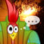 Avatar for Coq