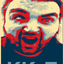 Avatar for KKRamone