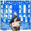 S. Hazarasingh YouTube