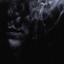 Avatar de silent_raven