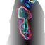 Avatar für Murderdolls666