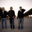 The Nick Luca Trio YouTube