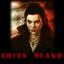 Avatar für Annita-Blake