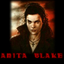 Avatar for Annita-Blake