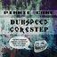 DUBSPEED CORESTEP