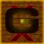 Avatar for GTrix06