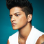 Bruno Mars guitar tabs and chords