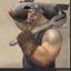 Avatar for zet-molotov