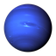 Avatar for Phonendoscope