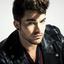 Adam Lambert YouTube
