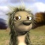 Avatar for Hedgey_____