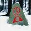 Avatar for Wrathchild-Fin