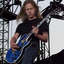 Jerry Cantrell YouTube