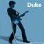 Avatar for Duke_Evangelist