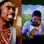 2pac & Nujabes YouTube
