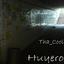 Tha_Cool YouTube
