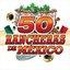 Rancheras de México 50 Hits