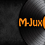 Avatar for M-Jux