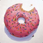 Avatar for donught