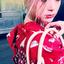 Avatar de Inoue_In